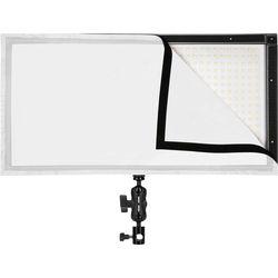 Westcott Flex Daylight LED Mat Cine Set (1 x 2')