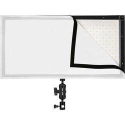 Westcott Flex Bi-Color LED Mat Cine Set (1 x 2')