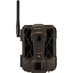 Spypoint LINK-EVO Cellular Trail Camera (Spypoint)