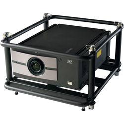 Barco RLM-W8 8000-Lumen WUXGA DLP Projector with 1.74-2.17:1 Zoom Lens