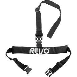 Revo Support Strap for SR-1000 V2