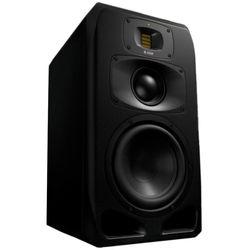 "Adam Professional Audio S3V Active Three-Way 9"" Midfield Studio Monitor (Vertical, Single)"