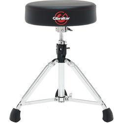 Gretsch Drums Gibraltar Heavy-Duty Drum Throne with Round Seat