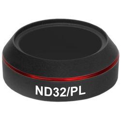 Freewell ND32/PL Hybrid Filter for DJI Mavic Pro & Platinum