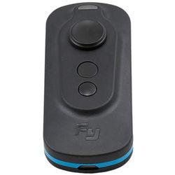 Feiyu Bluetooth Smart Remote for SPG Series, G5, MG v2 & MG Lite Gimbals