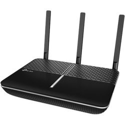 TP-Link Archer C2300 Wireless-AC2300 Dual-Band Gigabit Router