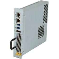 InFocus Core i7 6700T Mondopad Ultra Replacement PC