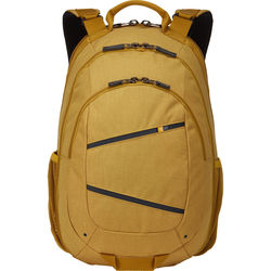 "Case Logic Berkeley II Backpack for Tablet and 15.6"" Laptop (Court)"