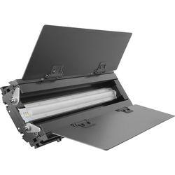 """Flolight Bladelight 5600K LED Light (18"""")"""