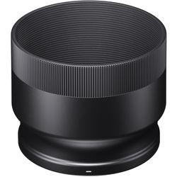Sigma LH770-04 729 Lens Hood for 100-400mm f/5-6.3 DG OS HSM Contemporary Lens