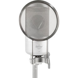 Ehrlund Microphones EHR Pop Filter