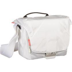 Manfrotto Stile Collection Bella IV Shoulder Bag (White)