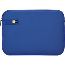 "Case Logic Sleeve for 10-11.6"" Chromebook/Ultrabook (Ion)"