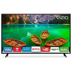 "VIZIO D-Series 55""-Class UHD Smart LED TV"