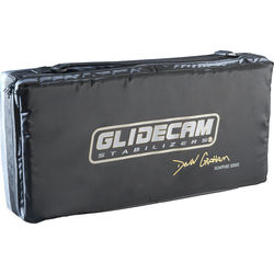 Glidecam Carry Bag for Devin Graham Signature Series Stabilizer