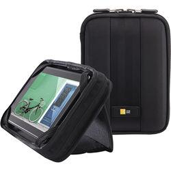 """Case Logic Protective Case for 7"""" Tablet (Black)"""