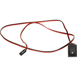iStarUSA Power Switch for D-200/300/400 Chassis