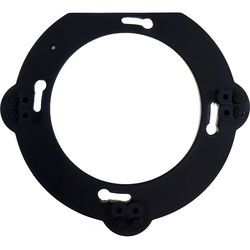 HIVE LIGHTING Bee 1000 Adapter Accessory Mounting Ring