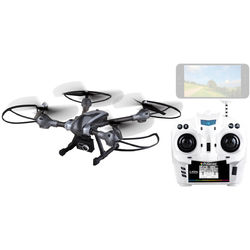 Polaroid PL800 Quadcopter
