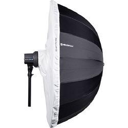 """Elinchrom Translucent Diffuser for Deep Umbrella (49"""")"""