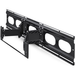 Sony SU-WL830 Swivel Wall Mount for XBR-65X930E and XBR-75X940E