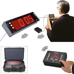 DSAN Corp. Limitimer Wireless Professional Staging Kit