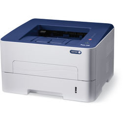 Xerox Phaser 3260/DI Monochrome Laser Printer