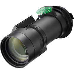 NEC 2.99 to 5.93:1 Long Zoom Lens for PA 3 Series Projectors