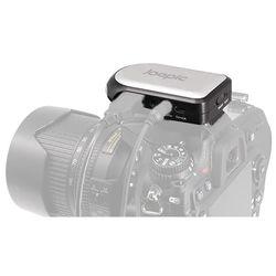 Joopic CamBuddy Pro Camera Remote (Silver)