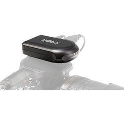 Joopic CamBuddy Pro Camera Remote (Black)