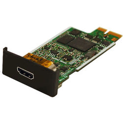 SERIAL IMAGE HDMI Input Color Corrector Module