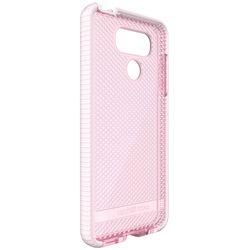 Tech21 Evo Check Case for LG G6 (Rose/White)