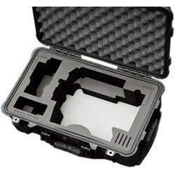 Jason Cases Hard Travel Case for ARRI AMIRA Kit (Compact)