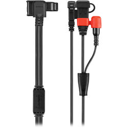 Garmin Rugged Combo Cable for Select VIRB X/XE Cameras and Bundles