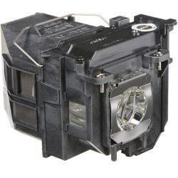 Epson ELPLP80 UHE Projector Lamp