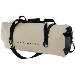 Mad Water Classic Roll-Top Waterproof Duffel Bag (60L 6dcf9754610c7