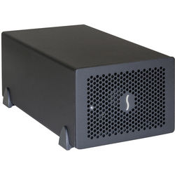 Sonnet Echo Express SE III Thunderbolt 3 Expansion Chassis for PCIe Cards