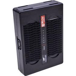 BB&S Lighting Sticky 38W 14.4V Battery