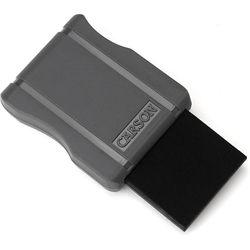 Carson C6 - CS-60 Jumbo Screen Cleaner