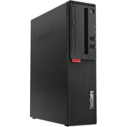 Lenovo ThinkCentre M910 Small Form Factor Desktop Computer