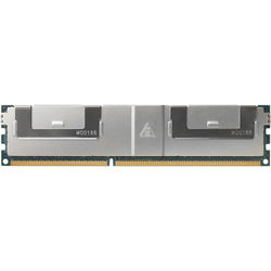 HP 16GB DDR4 2400 MHz SODIMM ECC Memory Module for Select HP Workstations