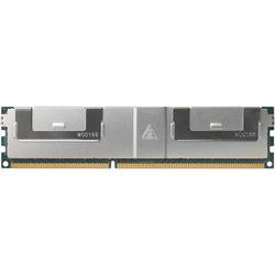 HP 4GB DDR4 2400 MHz 280-Pin DIMM ECC Memory Module for Select HP Workstations
