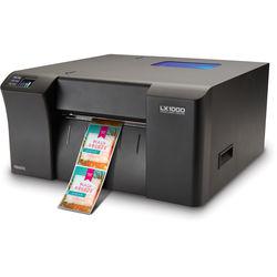 Primera LX1000 Color Label Printer
