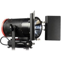 Smith-Victor CooLED20 200W LED Light