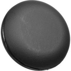 Match Technical BEEP-O-L-B Beep Soft Shutter Release Button (O-Ring, Black, Long)