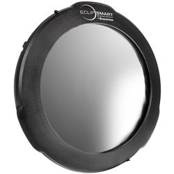 """Celestron EclipSmart White-Light Solar Filter for 8"""" SCT/Edge HD OTAs"""