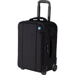 Tenba Roadie Air Case Roller 21
