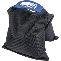 Kupo Shot Bag (15 lb, Black)