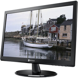 """AG Neovo L Series 22"""" 1080p Widescreen LED Display"""