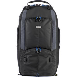 Think Tank Photo StreetWalker HardDrive V2.0 Backpack (Black)